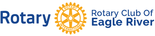 Eagle_River_Rotary_Club_Logo